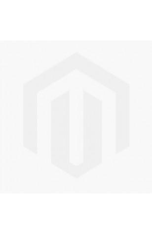 Geanta dama, Alba, piele ecologica, 29 x 18 cm, BTC341