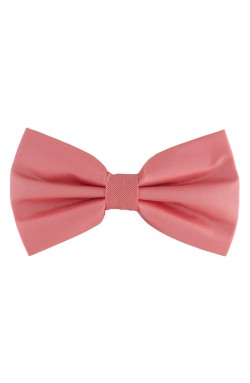 Papion Barbatesc, clasic, roz, Buticcochet