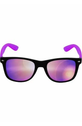 Ochelari de soare, Dama, Mov oglinda, Policarbonat, MasterDis