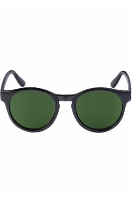Ochelari de soare, Verde, Policarbonat, MasterDis
