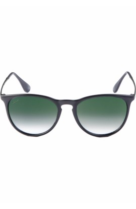 Ochelari de soare, Verde fumuriu, Policarbonat, MasterDis