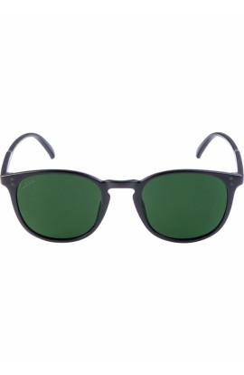 Ochelari de soare, Verde, Policarbonat, MasterDis, btcu1158