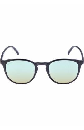 Ochelari de soare, Blue, Policarbonat, MasterDis