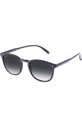 Ochelari de soare, Negrii, Policarbonat, MasterDis, btcu1154