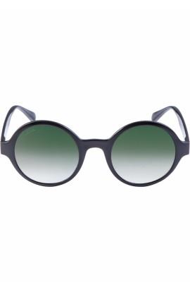 Ochelari de soare, Verzi, Policarbonat, MasterDis
