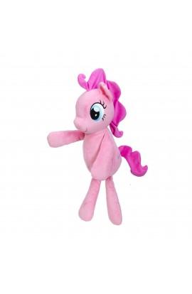 Plus de imbratisat, My Little Pony, Pinkie Pie - 54 cm, JUC202