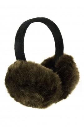 Casti protectie urechi, pentru iarna, de dama, Maro