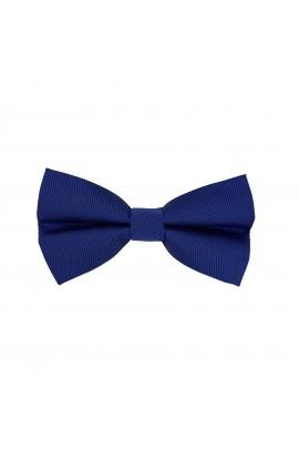 Papion Barbatesc, Albastru inchis