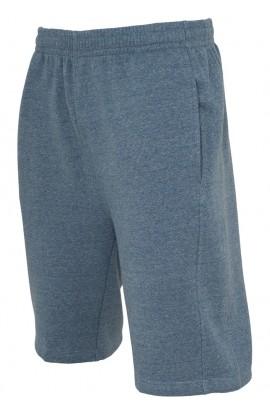 Pantaloni Scurti, Urban Classics, Bleumarin