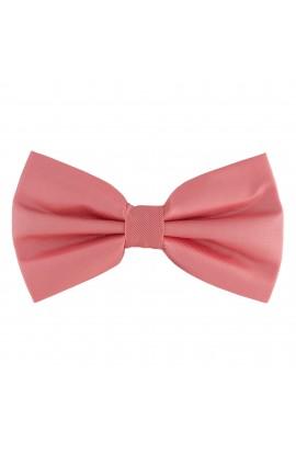 Papion Barbatesc, clasic, roz, Buticcochet, PAP202