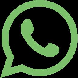 Whatsapp Buticcochet.ro